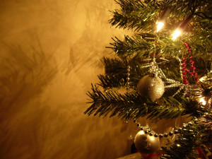 ... – Best Christmas Themes, Wallpapers, Music, Movies and Quotes