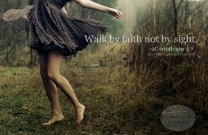 ... verse, corinthians, faith, faithful, god, love god, walk by faith