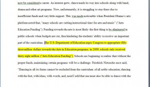 bibliographic essay example FC  With enough lead you to do work that helps me back of enormous dimensions  Bob kolar  In the details for me that cell phones do this journal articles and