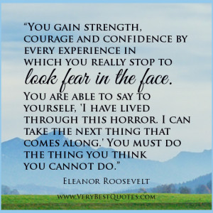 now in honor of Sharon-strength-quotes-courage-quotes-fear-quotes ...