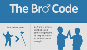 the-bro-code-thumb.jpg