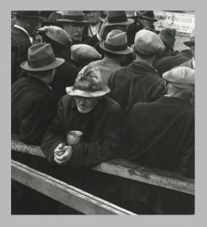 Dorothea Lange: Her Photos, in Her Own Words