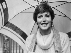 Helen Reddy Quotes & Sayings