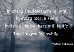 death-Quote