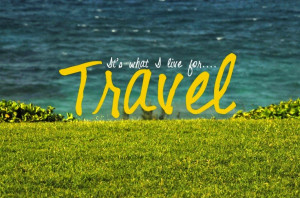 hawaii vacation quotes travel quotes tumblr 2c travel quotes pinterest