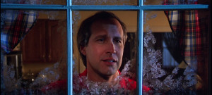 15 chevy chase quotes to get you in the holiday spirit 15 chevy chase ...