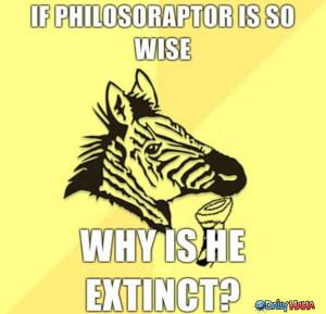 ... eefdbeaccdf bcfd v v phil rap philosoraptor ffd philosoraptor wpid img