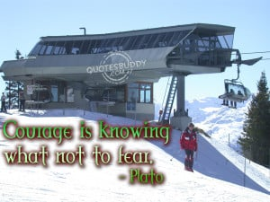 www.imagesbuddy.com/courage-is-knowing-what-not-to-fear-courage-quote ...