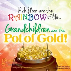 grandchildren #grandparents #quotes
