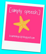 Communication Station: Speech Therapy PLLC