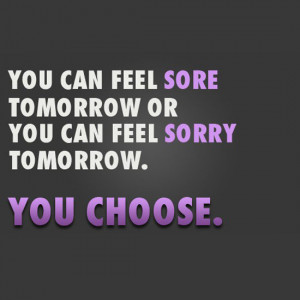 ... motivational quotes 600 x 597 398 kb png funny quotes about exercise