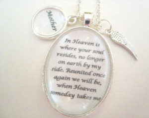 Baby Memorial Quotes And Poems