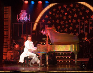 Liberace Quotes: