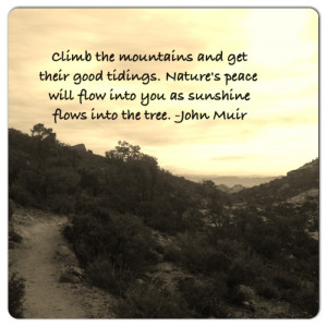 Comments Off Posted in Free Friday , Quotes , Trail Pics