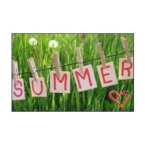 Summer quotes or sayings image by SteffieCola on Photobucket