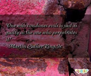 Self Guilt Quotes Izquotes...