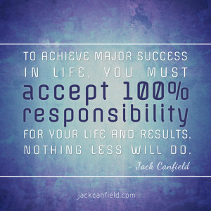Jack-Canfield-Success-Principle-Artistic-To-achieve-major-success ...