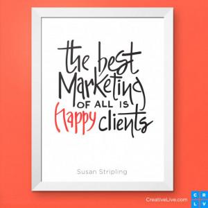 Quote-06_SusanStripling_marketing_quote-1-620x6201.jpg