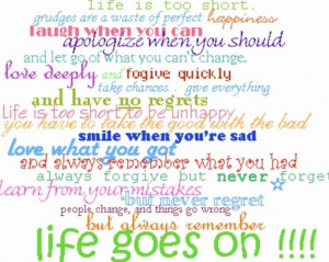 cute quotes and sayings about boys. why i love you quotes for him.