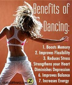 zumba quotes and inspirations bing images more benefits of zumba ...