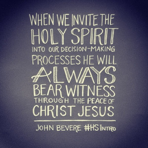 The Holy Spirit #faith #faithspiration #truebeauty is creative ...