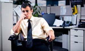 disgruntled-employee-isp-large