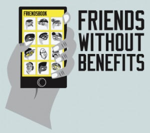 Use this BB Code for forums: [url=http://www.imgion.com/be-friend ...