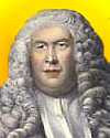 English jurist who is recognised as one of the great legal ...