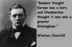 our top list of inspiring churchill quotes canadians canada quotes ...