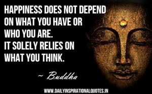 ... depend on what you have or who you are. It soley relies on what you