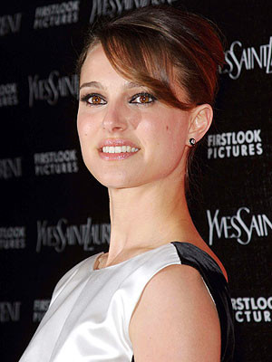 natalie portman quotes. This Week#39;s 10 Best Celeb Quotes ...