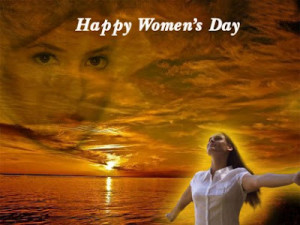 You are viewing right now the image Great Happy Women,s Day Quotes ...