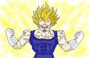 Majin_Vegeta_Power_by_Majin_Vegeta_Hotness.png