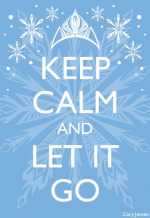 movie frozen elsa let it go