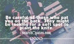 ... picture_quotes/31525_20121205_142645_backstabbing_friend_quotes_03.jpg