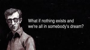 woody-allen-quotes-movie-film-filmografia-manhattan13