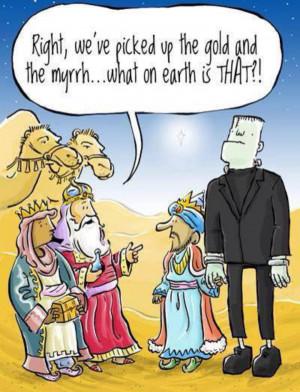 Funny-three-wise-men-cartoon-resizecrop--.png