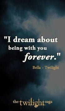 the twilight saga twilight more trinity quote twihard twilight quotes ...