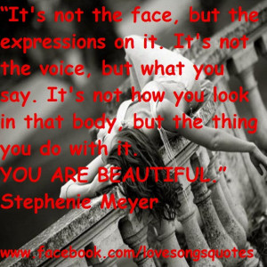 Sensuality Quotes September 2012