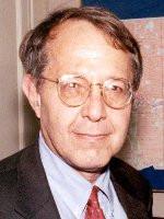 Jonathan Kozol (1936 — )