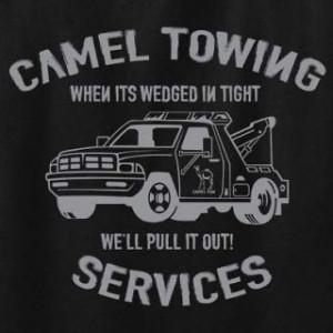 ... camel towing t shirts shirts tees custom camel towing clothing