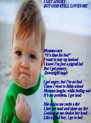 Cute Baby Sayings Cute Babies Pictures With Love Quotes Wallpapers ...