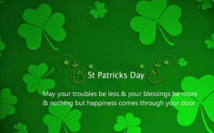 St Patrick's-Day-Quotes-and-Sayings-With-Pictures