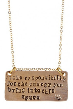 ... quotes – inspirational sayings on jewelry – motivational #quotes