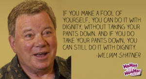 william-shatner-quote.png