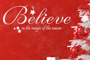 good. Inspirational Quotes for Christmas Season . Inspirational Quotes ...
