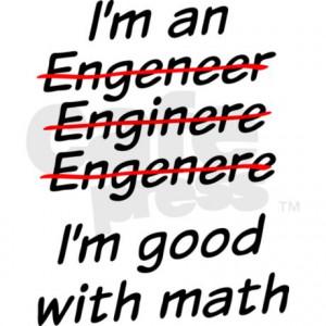am_good_with_math_mug.jpg?side=Back&height=460&width=460&padToSquare ...