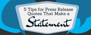 tips-for-press-release-quotes.png.png