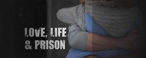 Prison love - Zayn Malik
