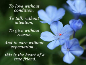 Famous Quotes 4U- Inspirational Friend Quotes for Facebook